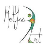 logometyssart