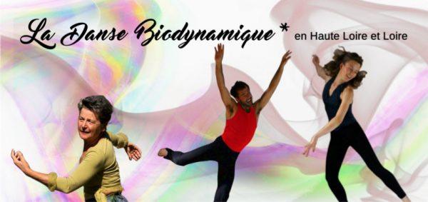 danse-biodynamique Haute Loire-Loire-2017-2018
