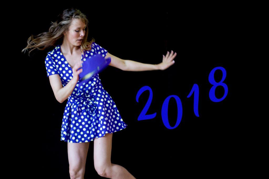 2018-Ra²revisité-par-Mi²