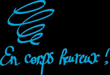Logo-ECH