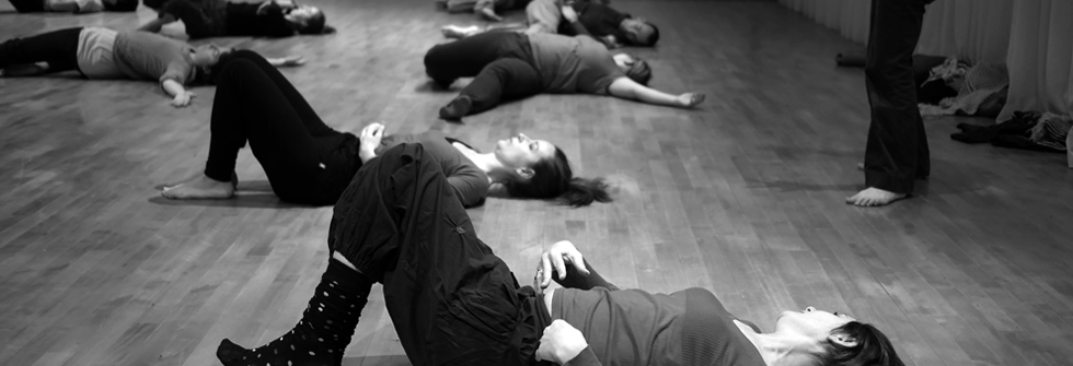 Danse et Cinéma Cie-Photo Violaine Ripoll